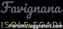 [ITALIA - Sicilia - Sito web] Favignana Sicilia-favignana_logo.png