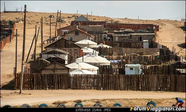 Nomadi e steppe, aquile e montagne: un viaggio in Mongolia-_dsc2532.jpg