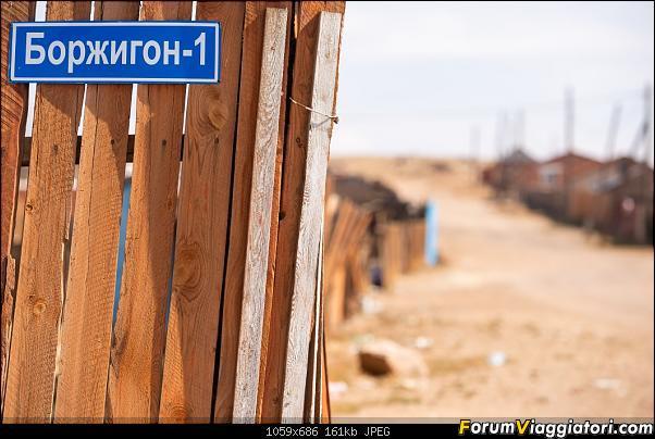 Nomadi e steppe, aquile e montagne: un viaggio in Mongolia-_dsc2550.jpg