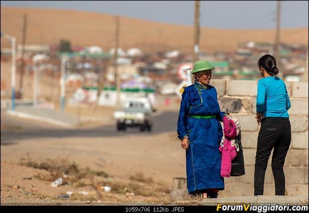 Nomadi e steppe, aquile e montagne: un viaggio in Mongolia-_dsc2561.jpg