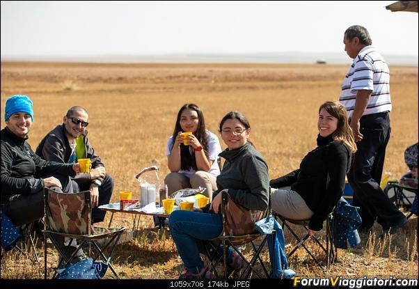 Nomadi e steppe, aquile e montagne: un viaggio in Mongolia-_dsc2566.jpg