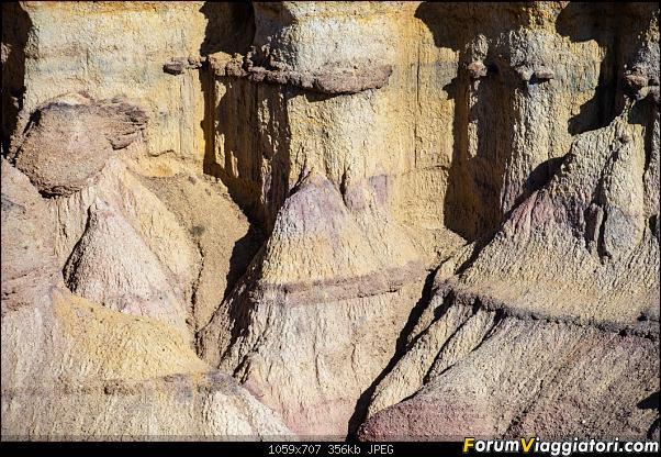 Nomadi e steppe, aquile e montagne: un viaggio in Mongolia-_dsc2573-2.jpg