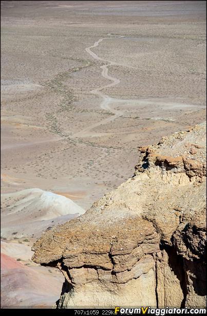 Nomadi e steppe, aquile e montagne: un viaggio in Mongolia-_dsc2579.jpg