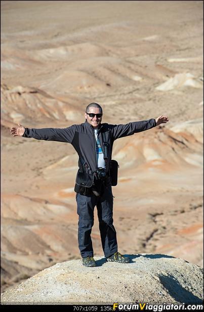Nomadi e steppe, aquile e montagne: un viaggio in Mongolia-_dsc2581-2.jpg