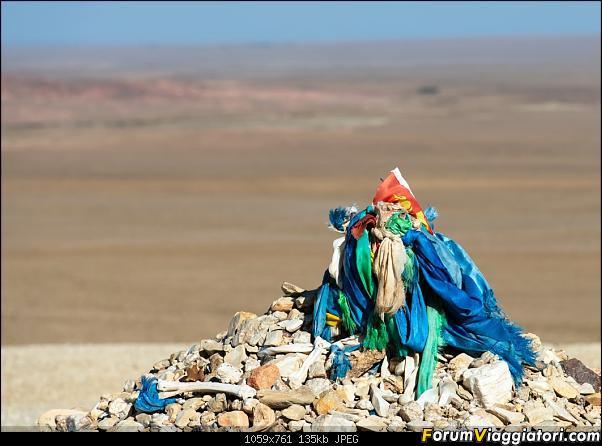 Nomadi e steppe, aquile e montagne: un viaggio in Mongolia-_dsc2584.jpg