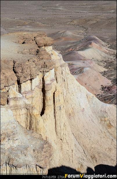 Nomadi e steppe, aquile e montagne: un viaggio in Mongolia-_dsc2586.jpg