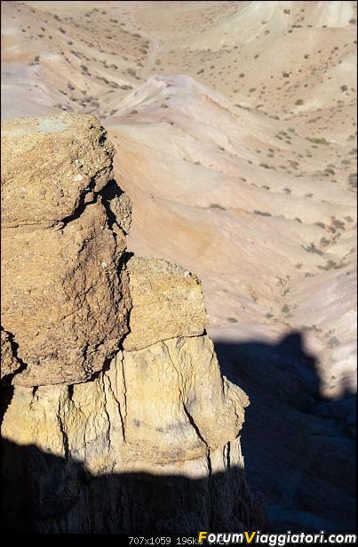 Nomadi e steppe, aquile e montagne: un viaggio in Mongolia-_dsc2597.jpg