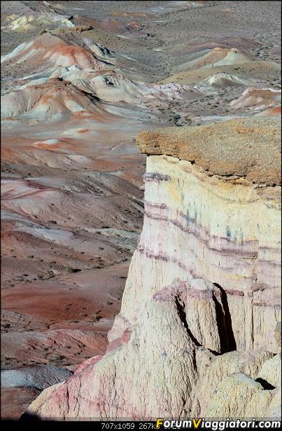 Nomadi e steppe, aquile e montagne: un viaggio in Mongolia-_dsc2615.jpg