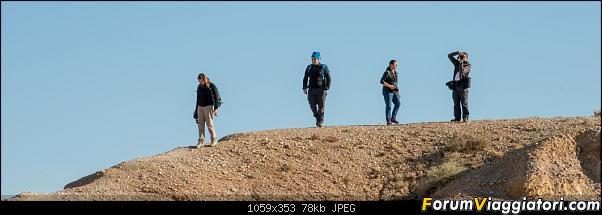 Nomadi e steppe, aquile e montagne: un viaggio in Mongolia-_dsc2628.jpg