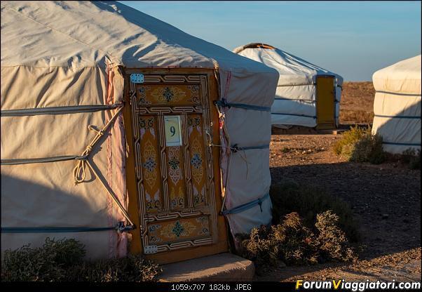Nomadi e steppe, aquile e montagne: un viaggio in Mongolia-_dsc2646.jpg
