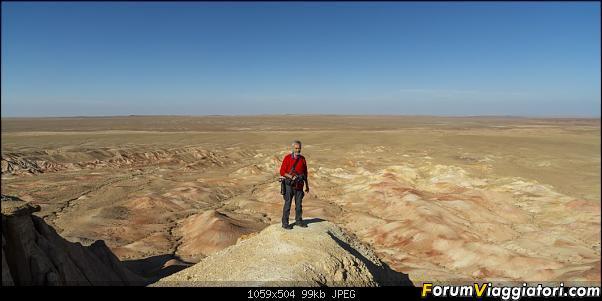 Nomadi e steppe, aquile e montagne: un viaggio in Mongolia-396a3634.jpg