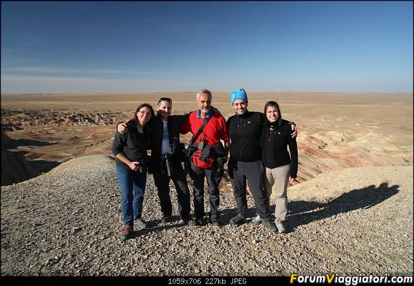 Nomadi e steppe, aquile e montagne: un viaggio in Mongolia-396a3655_a.jpg