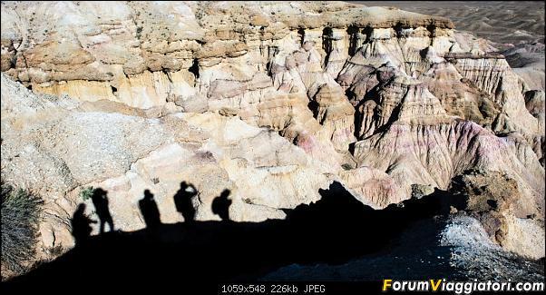 Nomadi e steppe, aquile e montagne: un viaggio in Mongolia-dsc_3956_a.jpg
