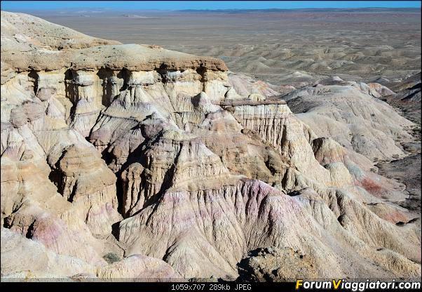 Nomadi e steppe, aquile e montagne: un viaggio in Mongolia-dsc_3957.jpg