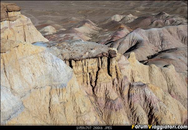 Nomadi e steppe, aquile e montagne: un viaggio in Mongolia-dsc_3964.jpg
