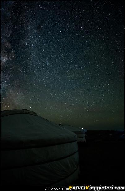 Nomadi e steppe, aquile e montagne: un viaggio in Mongolia-dsc_4003.jpg