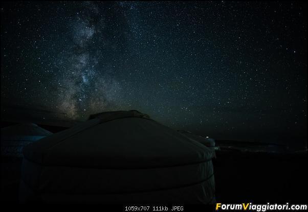 Nomadi e steppe, aquile e montagne: un viaggio in Mongolia-dsc_4008-2.jpg