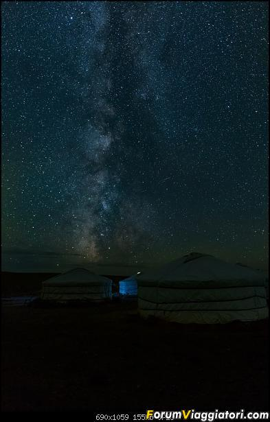Nomadi e steppe, aquile e montagne: un viaggio in Mongolia-dsc_4010.jpg