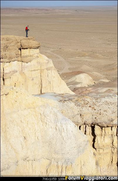 Nomadi e steppe, aquile e montagne: un viaggio in Mongolia-mongolia-2016.09.24-123.jpg
