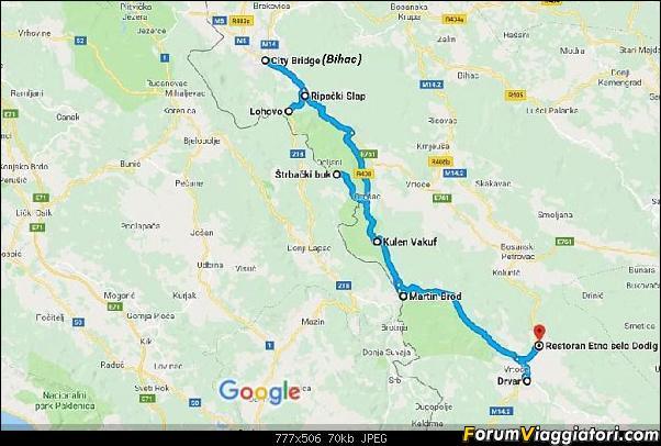 Bosnia-Erzegovina 2018, un'altra piacevole scoperta-giorno-2.jpg