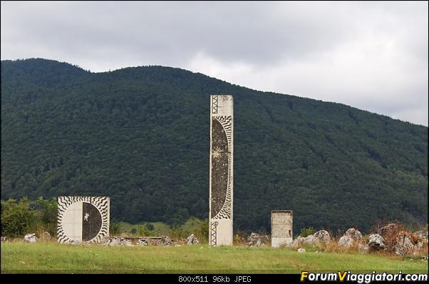 Bosnia-Erzegovina 2018, un'altra piacevole scoperta-1img_2912.jpg