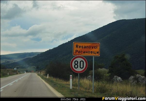 Bosnia-Erzegovina 2018, un'altra piacevole scoperta-2img_2914.jpg