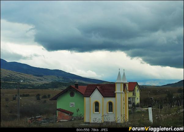 Bosnia-Erzegovina 2018, un'altra piacevole scoperta-3img_2917.jpg