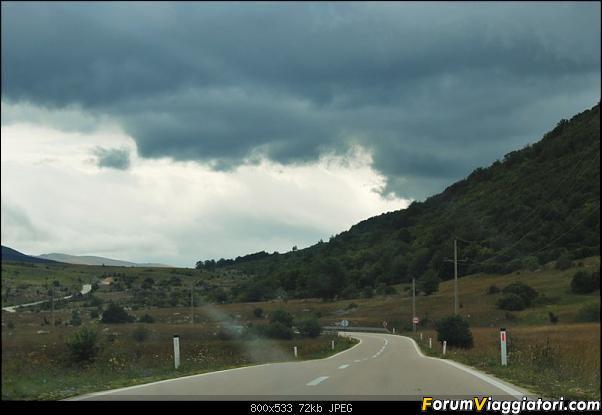 Bosnia-Erzegovina 2018, un'altra piacevole scoperta-4img_2920.jpg