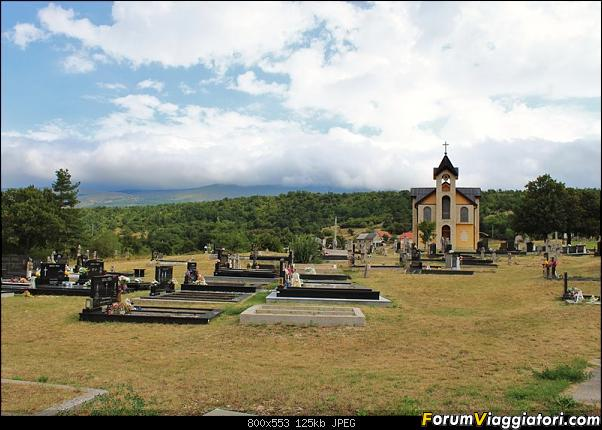 Bosnia-Erzegovina 2018, un'altra piacevole scoperta-5img_2928.jpg