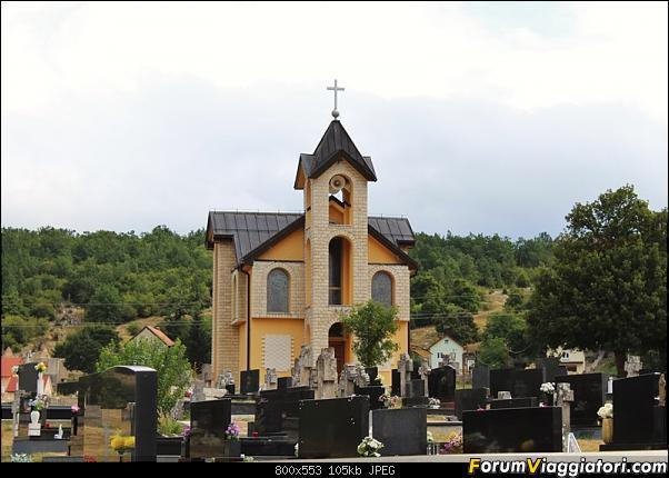 Bosnia-Erzegovina 2018, un'altra piacevole scoperta-6img_2925.jpg