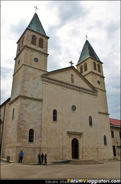Bosnia-Erzegovina 2018, un'altra piacevole scoperta-8img_2932.jpg