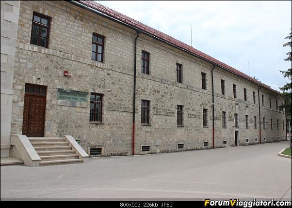 Bosnia-Erzegovina 2018, un'altra piacevole scoperta-9img_5243.jpg