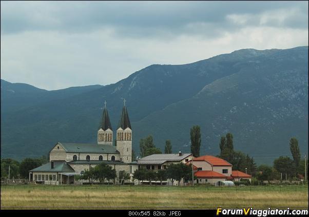 Bosnia-Erzegovina 2018, un'altra piacevole scoperta-16img_2942.jpg
