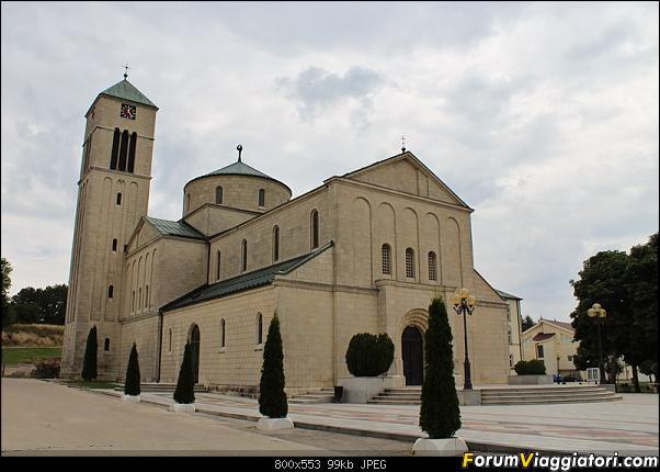 Bosnia-Erzegovina 2018, un'altra piacevole scoperta-20img_2956.jpg