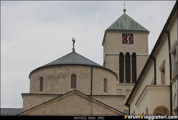Bosnia-Erzegovina 2018, un'altra piacevole scoperta-25img_5272.jpg