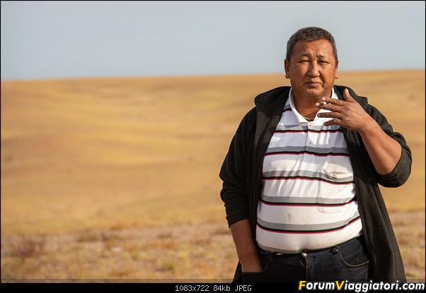 Nomadi e steppe, aquile e montagne: un viaggio in Mongolia-_dsc2715.jpg
