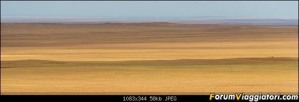 Nomadi e steppe, aquile e montagne: un viaggio in Mongolia-_dsc2716.jpg