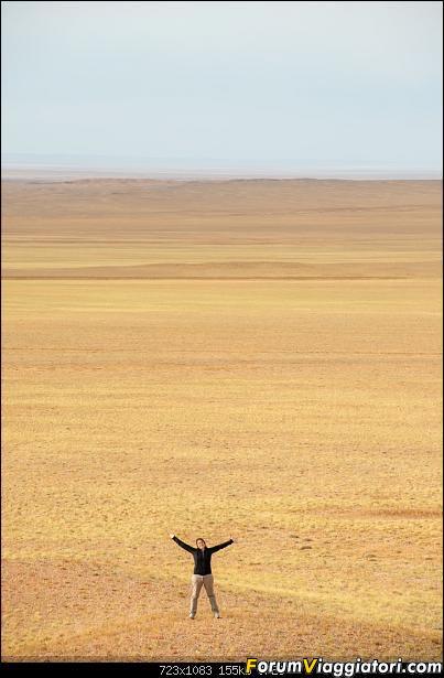 Nomadi e steppe, aquile e montagne: un viaggio in Mongolia-_dsc2720.jpg