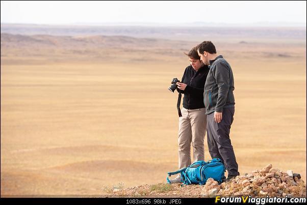 Nomadi e steppe, aquile e montagne: un viaggio in Mongolia-_dsc2724.jpg