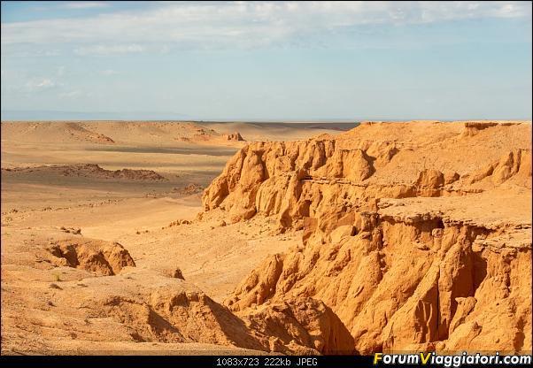 Nomadi e steppe, aquile e montagne: un viaggio in Mongolia-_dsc2767.jpg
