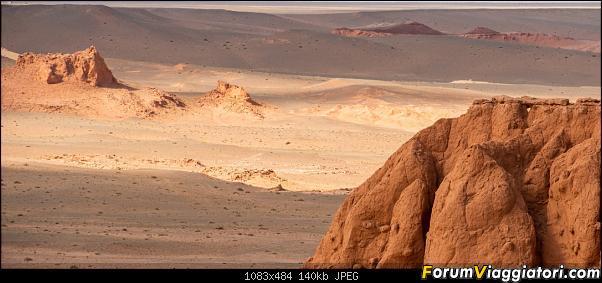 Nomadi e steppe, aquile e montagne: un viaggio in Mongolia-_dsc2772.jpg