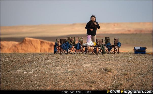 Nomadi e steppe, aquile e montagne: un viaggio in Mongolia-_dsc2777.jpg