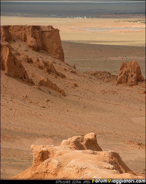 Nomadi e steppe, aquile e montagne: un viaggio in Mongolia-_dsc2778.jpg