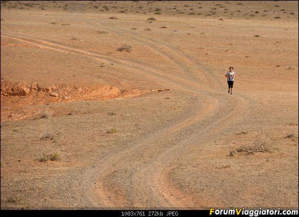 Nomadi e steppe, aquile e montagne: un viaggio in Mongolia-_dsc2779.jpg