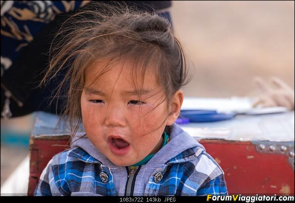 Nomadi e steppe, aquile e montagne: un viaggio in Mongolia-_dsc2794.jpg