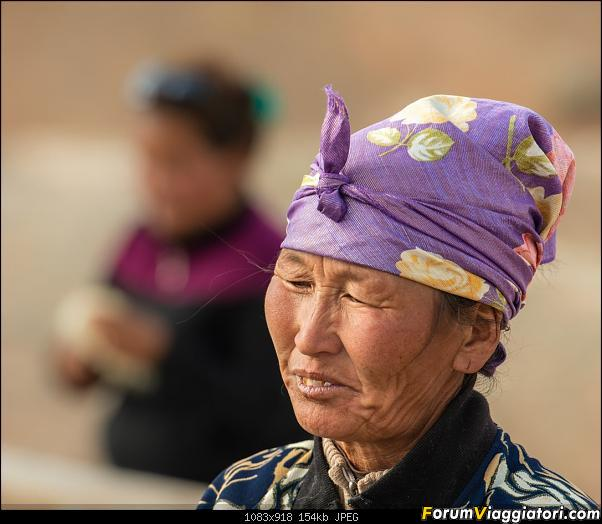Nomadi e steppe, aquile e montagne: un viaggio in Mongolia-_dsc2795.jpg