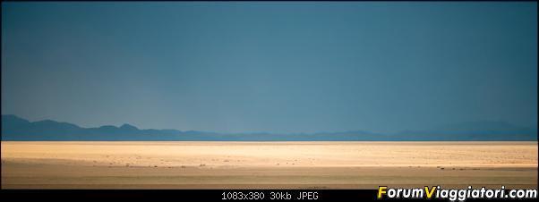 Nomadi e steppe, aquile e montagne: un viaggio in Mongolia-_dsc2820.jpg