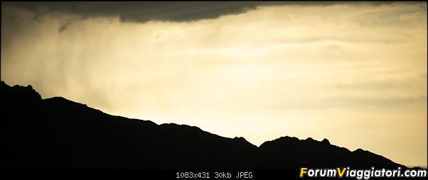 Nomadi e steppe, aquile e montagne: un viaggio in Mongolia-_dsc2824.jpg