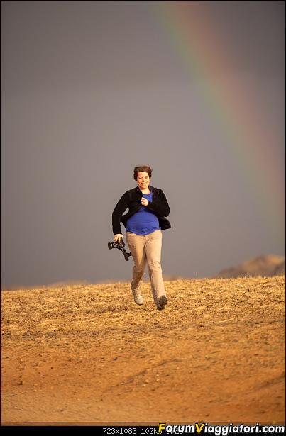 Nomadi e steppe, aquile e montagne: un viaggio in Mongolia-_dsc2832.jpg