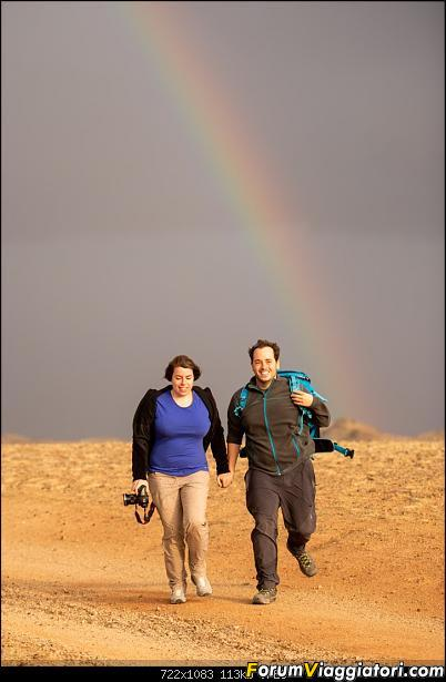 Nomadi e steppe, aquile e montagne: un viaggio in Mongolia-_dsc2833.jpg